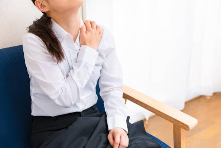初期 談 体験 妊娠 症状