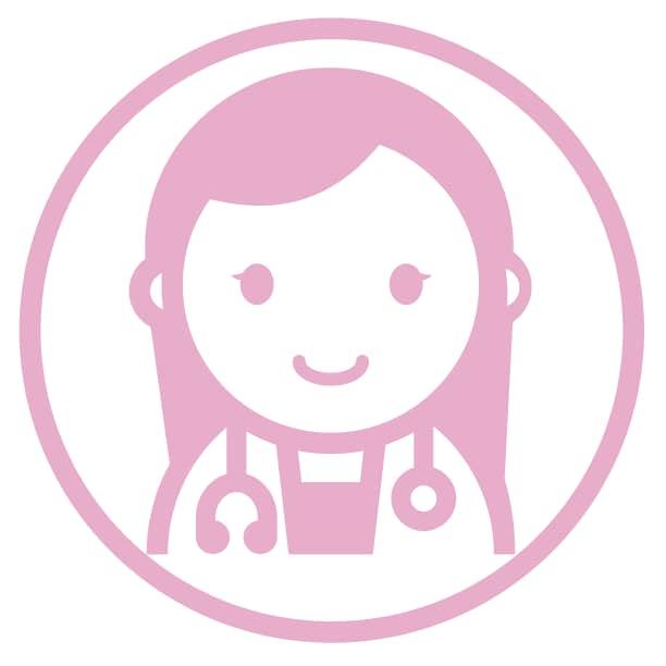 風邪症状 妊娠超初期 妊娠初期・超初期の喉の痛みの原因は?いつまで続く?薬以外の対処法も紹介!